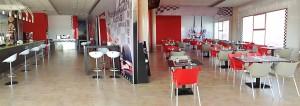 restaurantcafet